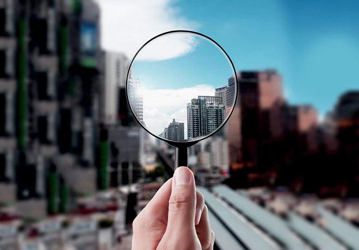 Examining Market Research