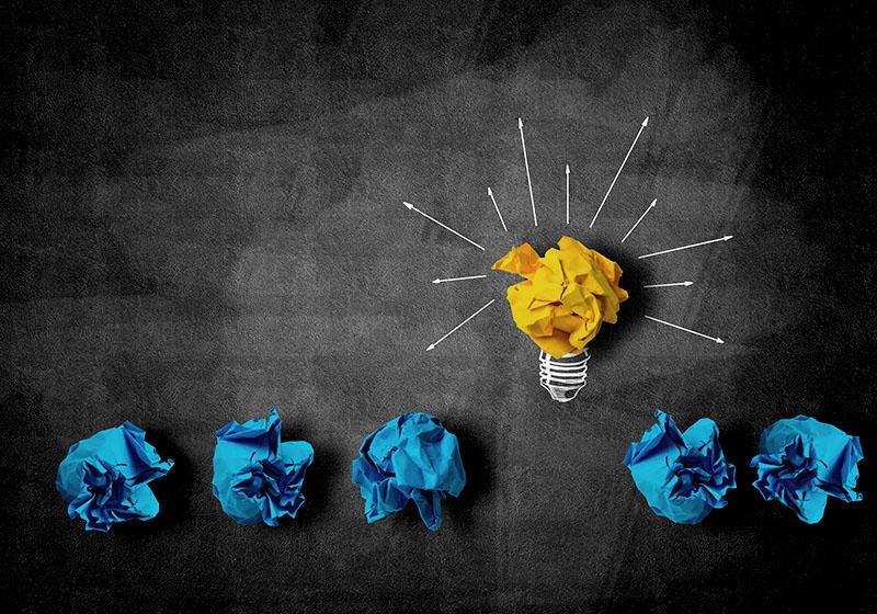 Innovative Business Idea